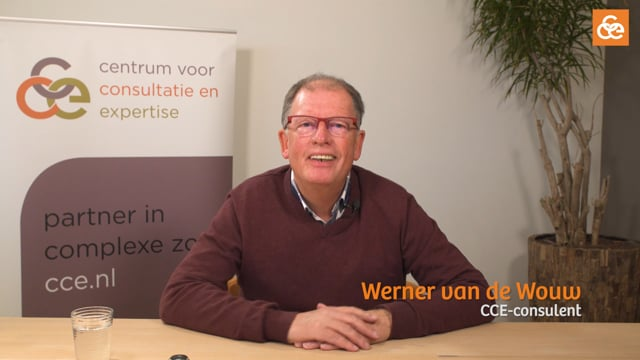 Video webinar Rouw en Verlies in de langdurige zorg