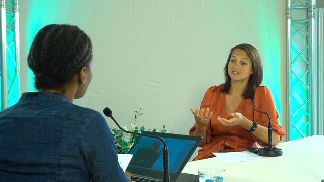 Middagsymposium 'Kom in beweging bij probleemgedrag'